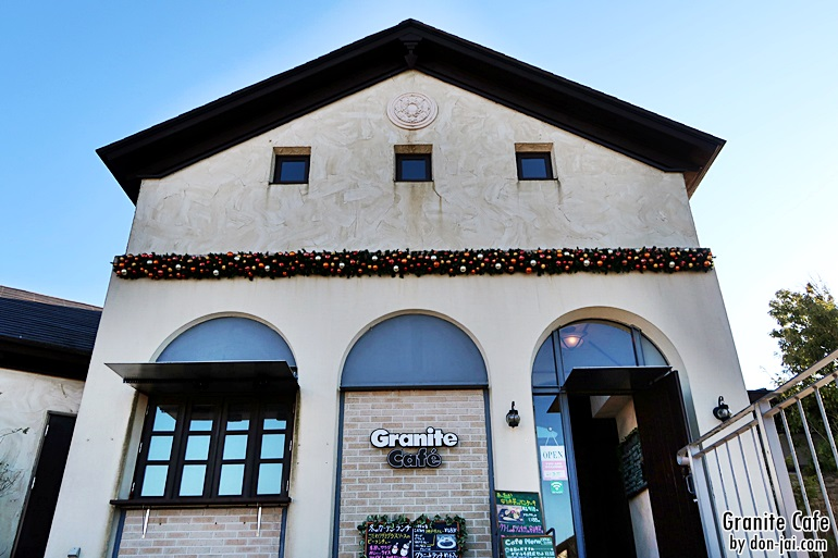 GraniteCafe_017