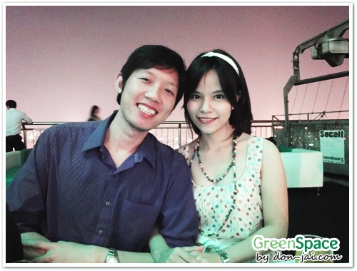 greenspace_004