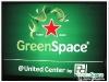 greenspace_003
