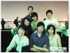 greenspace_013