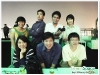 greenspace_014