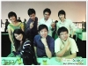 greenspace_016