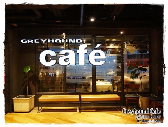 Greyhound_001