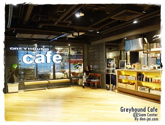 Greyhound_006