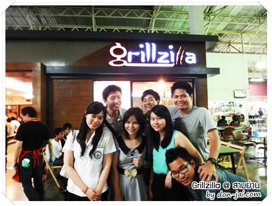 GrillZilla_045