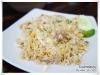 guru-fried-rice_005