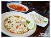 guru-fried-rice_006