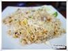 guru-fried-rice_007