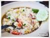 guru-fried-rice_011