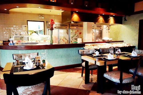 Don Villas Restaurant White Rock Menu
