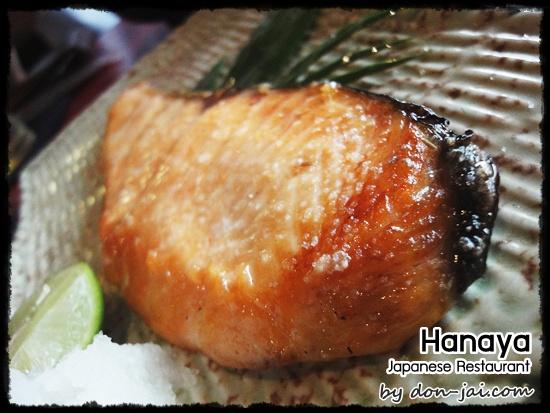 hanaya_japanese-restaurant048