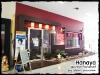 Hanaya_Japanese Restaurant001