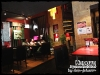 Hanaya_Japanese Restaurant004