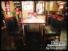 Hanaya_Japanese Restaurant007