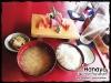Hanaya_Japanese Restaurant009