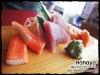 Hanaya_Japanese Restaurant010
