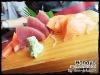Hanaya_Japanese Restaurant011