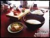Hanaya_Japanese Restaurant012