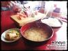 Hanaya_Japanese Restaurant013