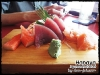 Hanaya_Japanese Restaurant014