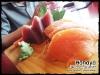 Hanaya_Japanese Restaurant015