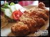 Hanaya_Japanese Restaurant017