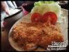Hanaya_Japanese Restaurant018