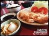 Hanaya_Japanese Restaurant019