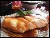 Hanaya_Japanese Restaurant020