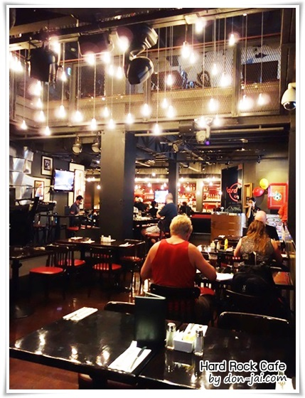 Hardrock_Cafe_008