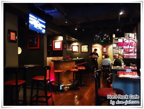 Hardrock_Cafe_026