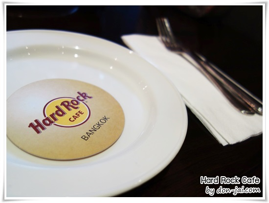 Hardrock_Cafe_028