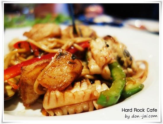 Hardrock_Cafe_039