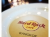 Hardrock_Cafe_005