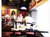 Hardrock_Cafe_007