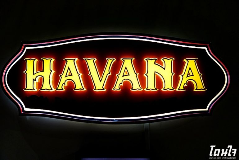 Havana_001