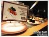 Heiroku Sushi_002