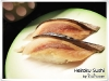 Heiroku Sushi_004