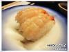 Heiroku Sushi_005