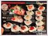 Heiroku Sushi_007