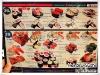 Heiroku Sushi_009
