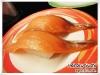 Heiroku Sushi_010