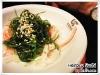 Heiroku Sushi_014