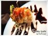 Heiroku Sushi_018