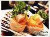 Heiroku Sushi_019