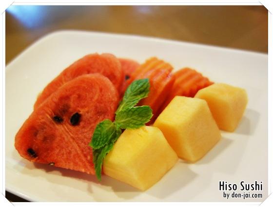 HisoSushi_065