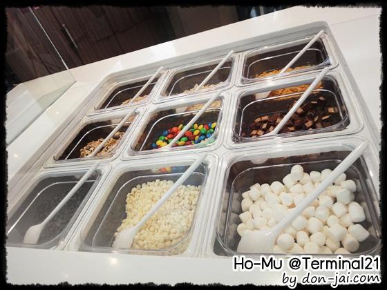 homu_terminal21_004