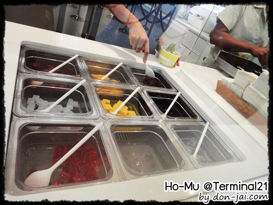 homu_terminal21_05