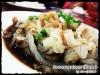 hongteonglong_005