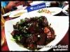 hongteonglong_014
